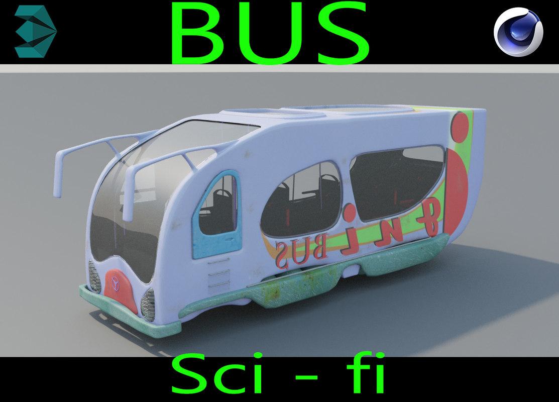 Bus Portada.jpg