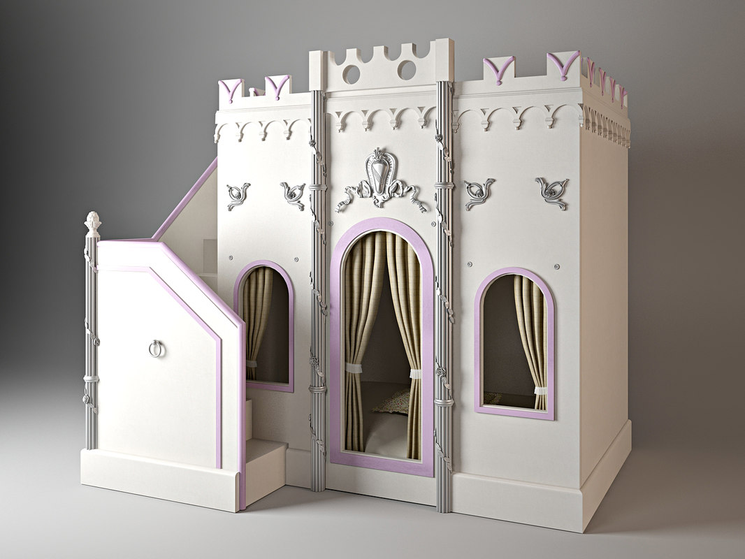 Castle_2562x1890x2225mm(savio_firmino).RGB_color.0000.jpg