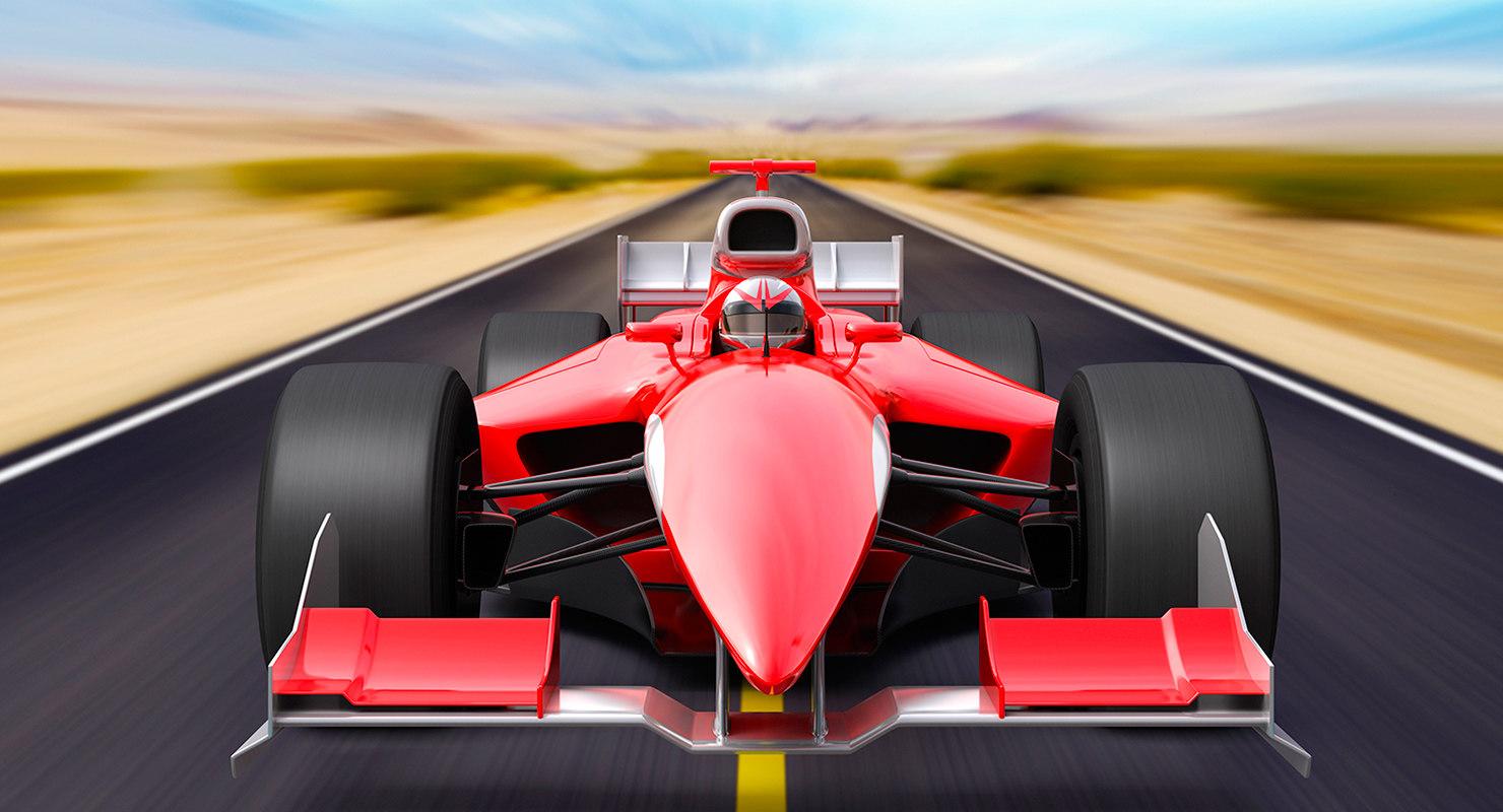 F1_GenericMain.jpg