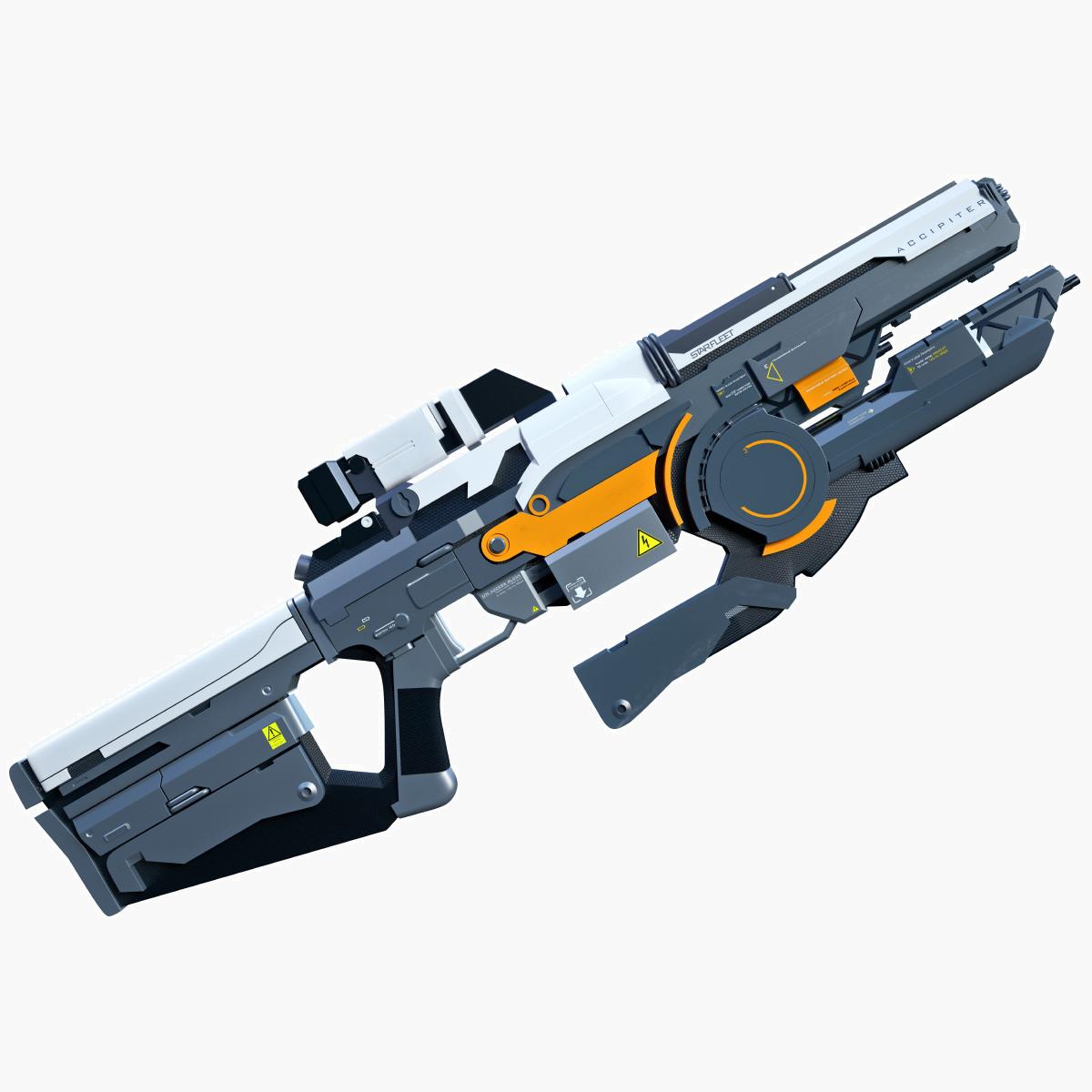 Sci-fi rifle.jpg