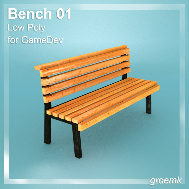 bench_1_preview_first.jpg