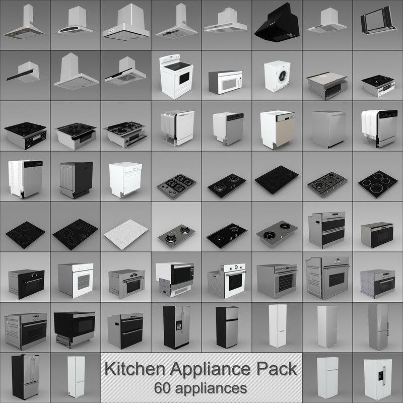 Kitchen_Appliance_Pack.jpg