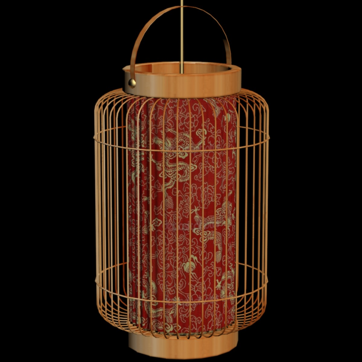chinese_cage_lantern.jpg