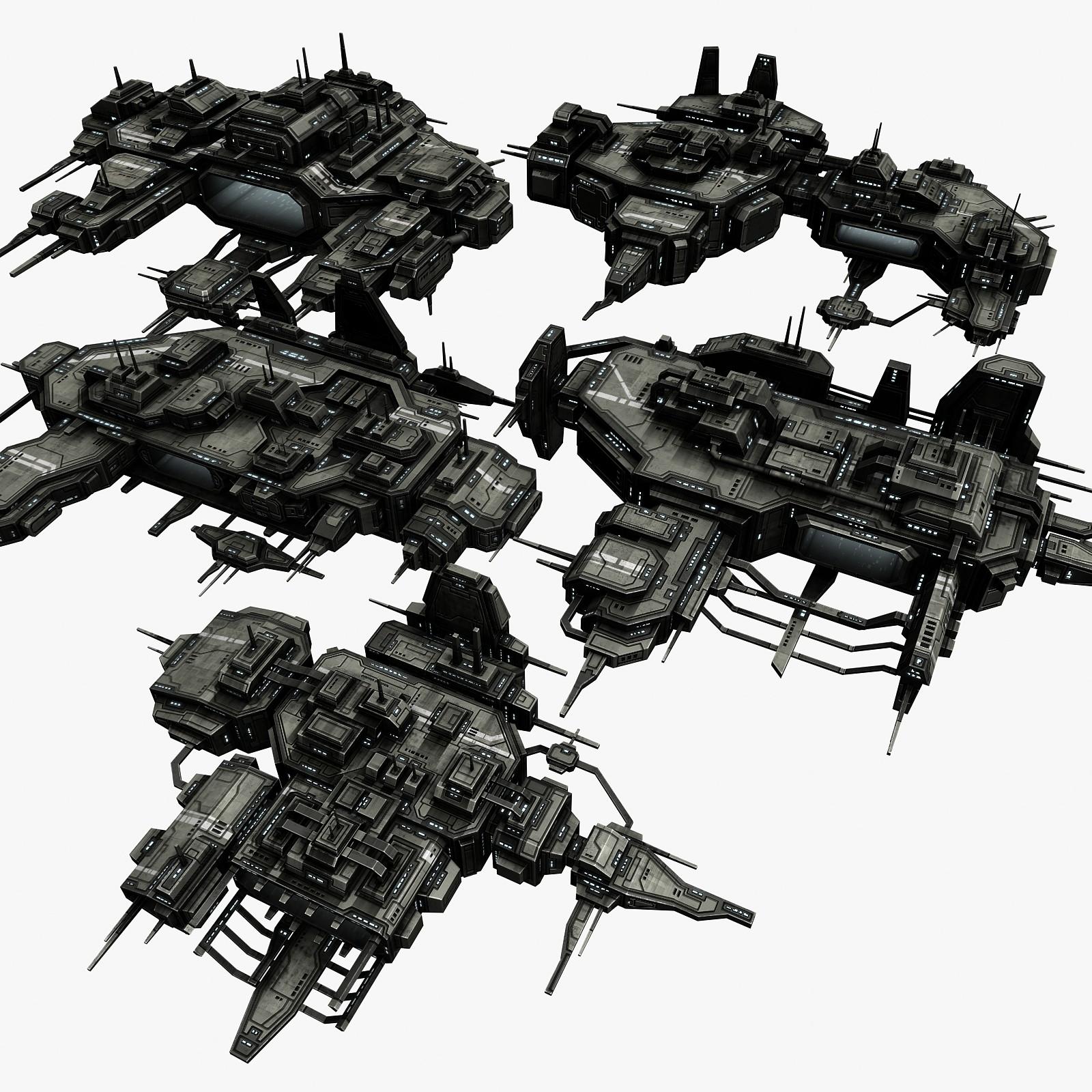 5_heavy_battlestations_preview.jpg