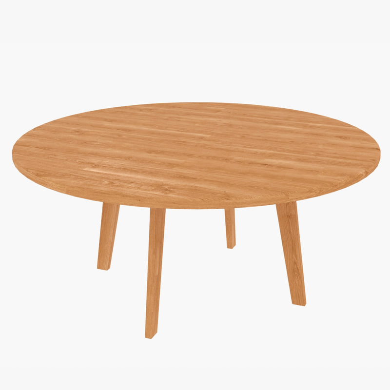 Round_Coffee_Table_3d_model-00.jpg