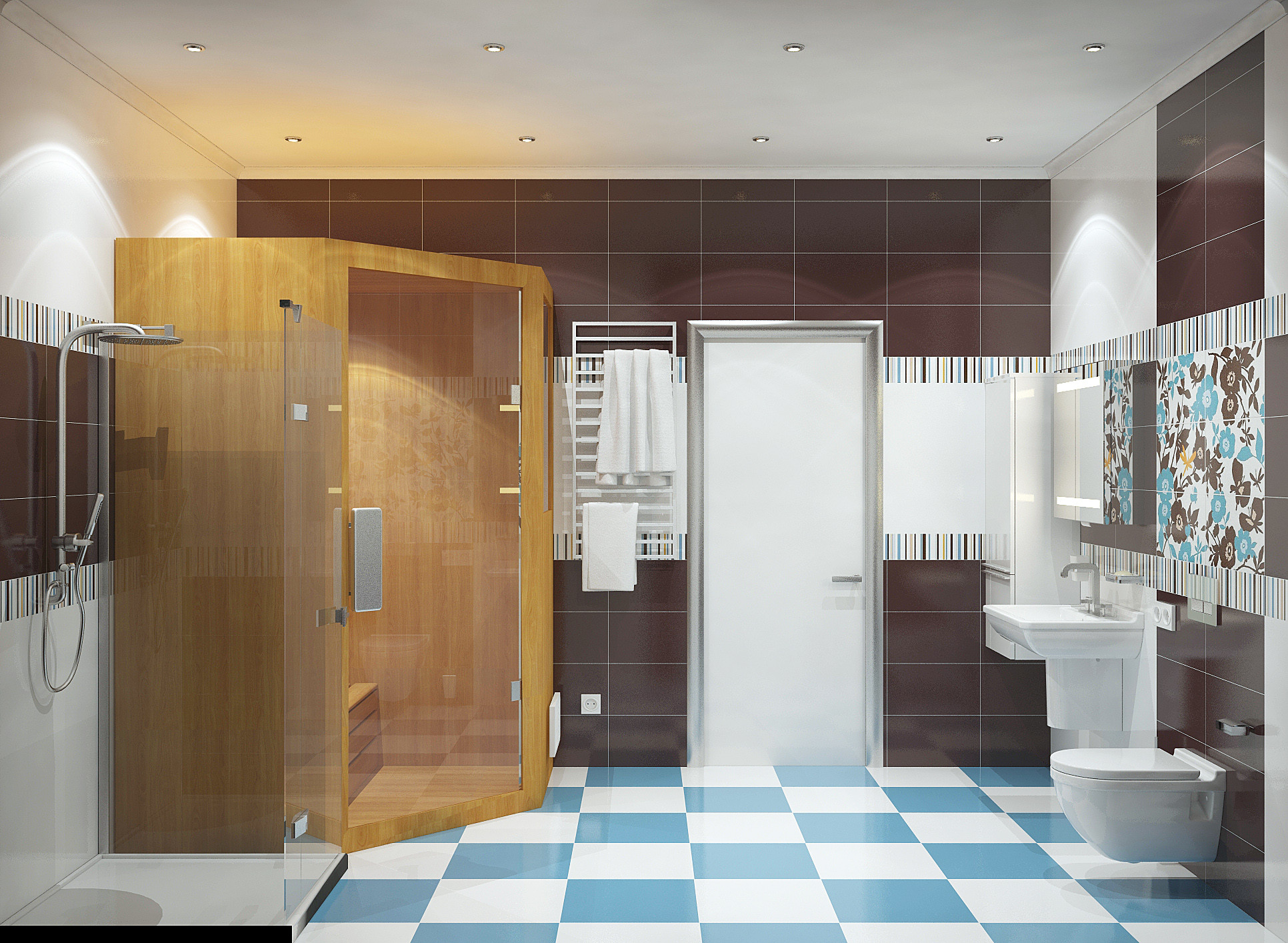 modern bathroom interior10000.jpg