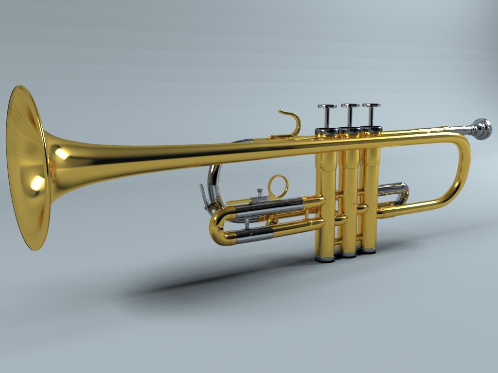 trompete 1.jpg