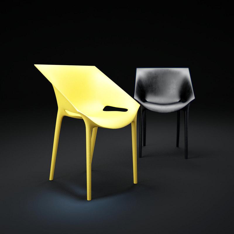 Dr.-Yes-chair.jpg