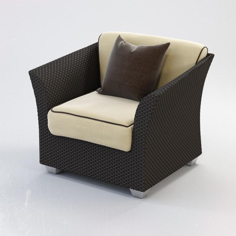 atmosphera_barbados chair.jpg