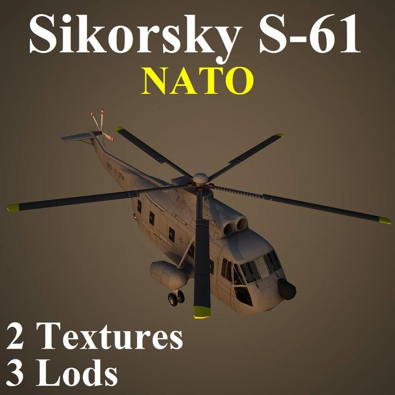 S61 NAT