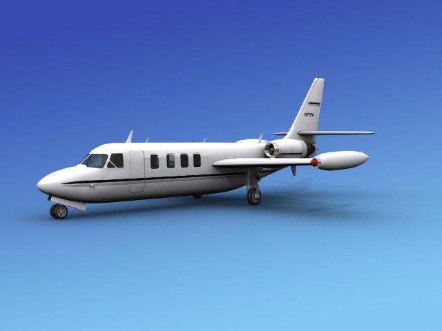 Westwind 1 V060001.jpg