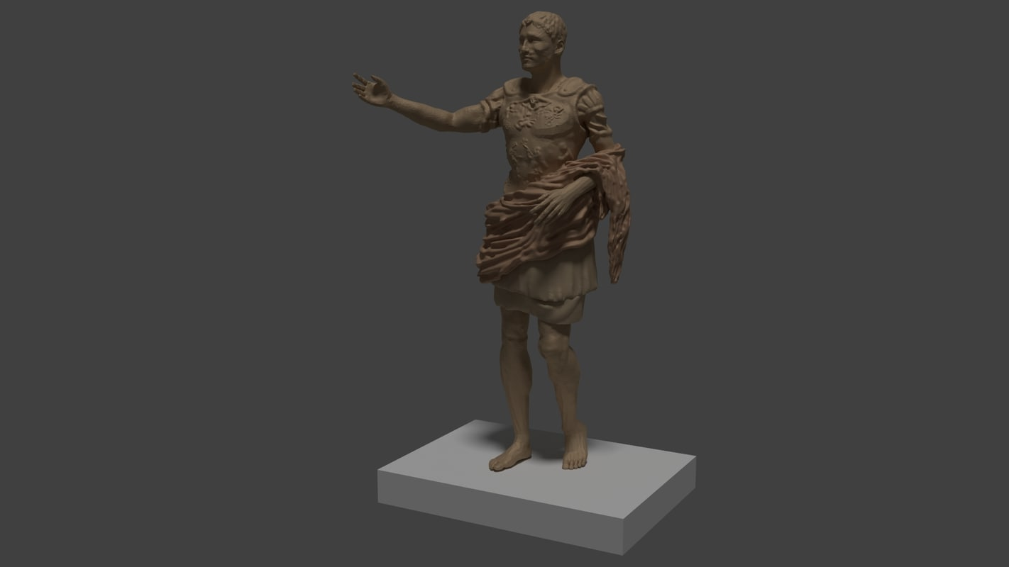 Augustus1.jpg