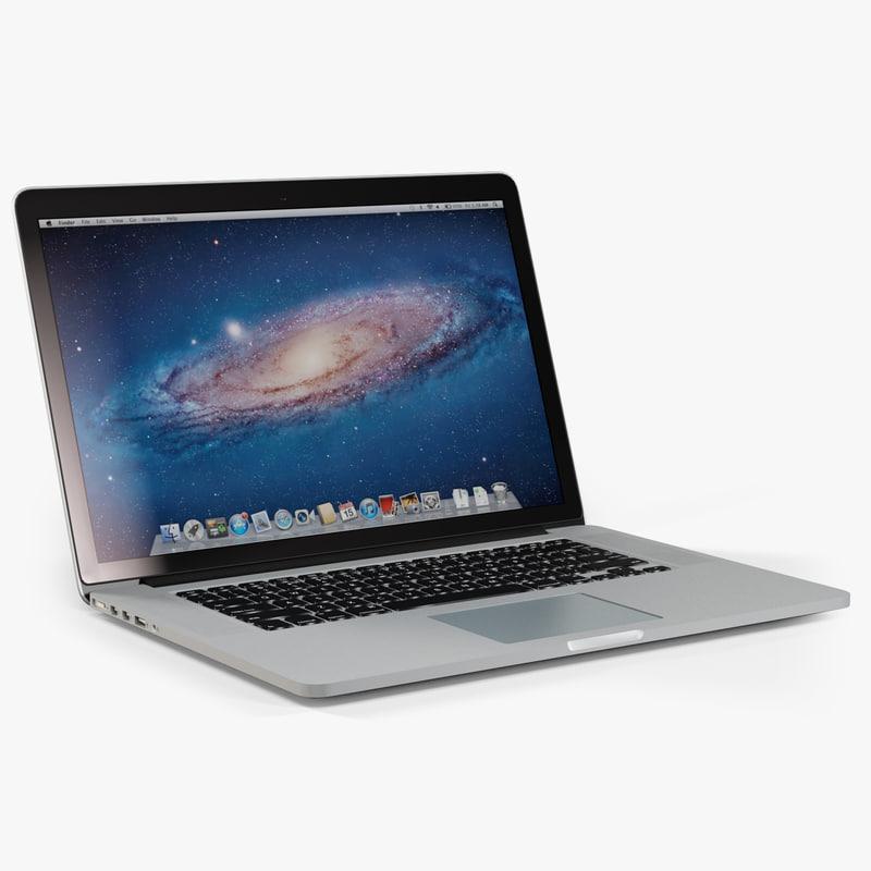 Apple__MacBook_Pro_15.4_Retina_Preview01.jpg