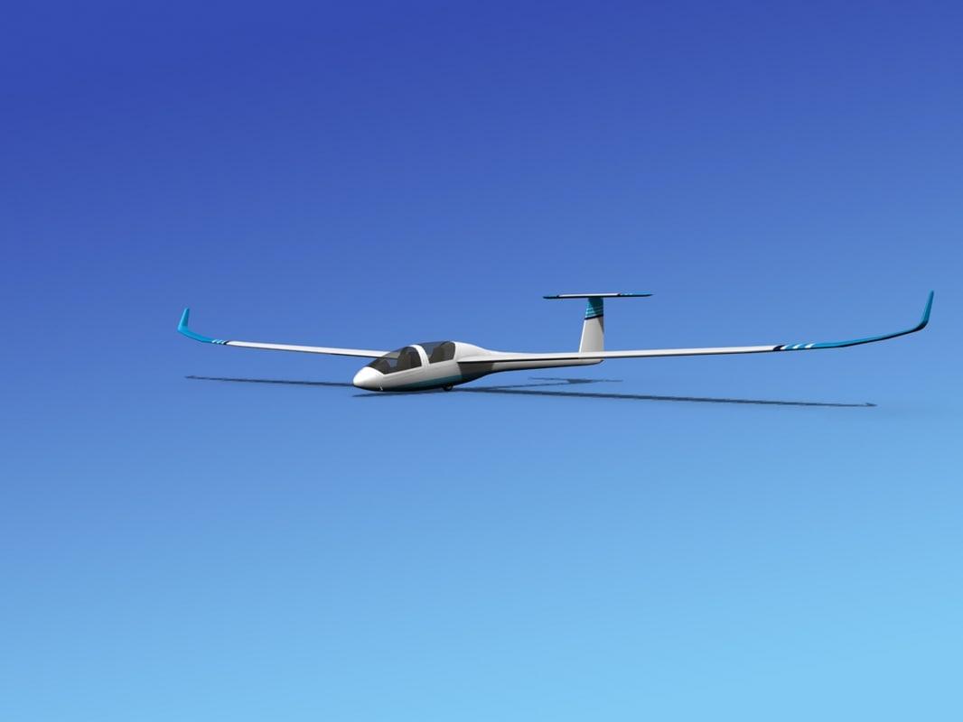 DG-1000 Sailplane V140001.jpg