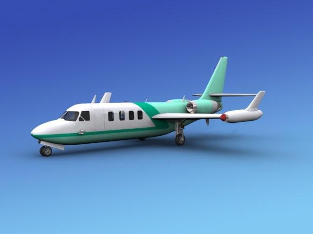 Westwind II V070001.jpg