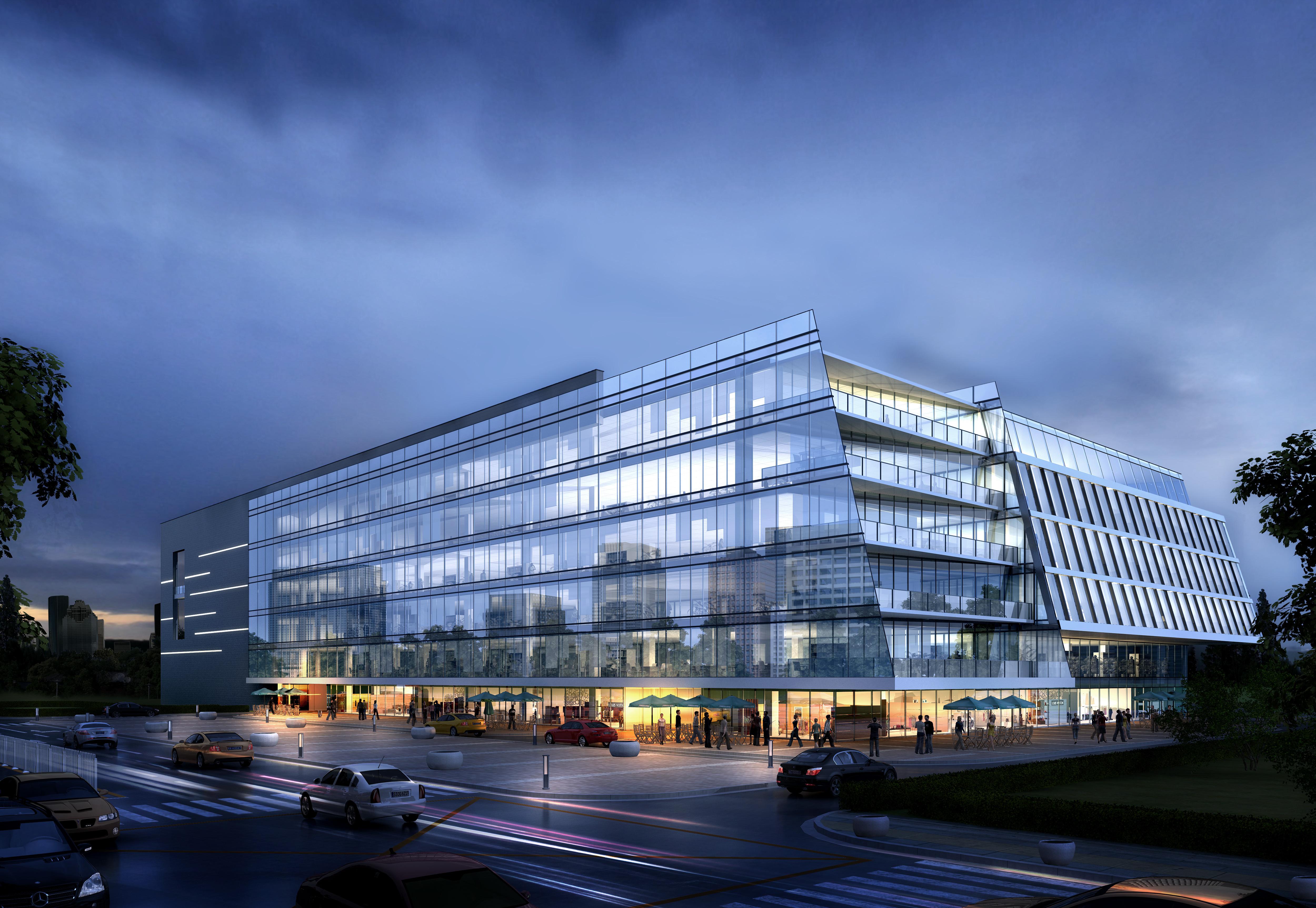 Office buildings 027 1.jpg