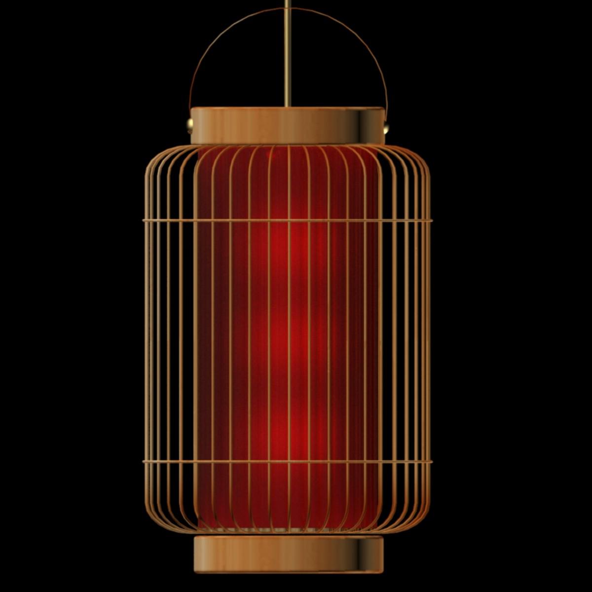 chinese_cage_glass_tube_lantern1.jpg