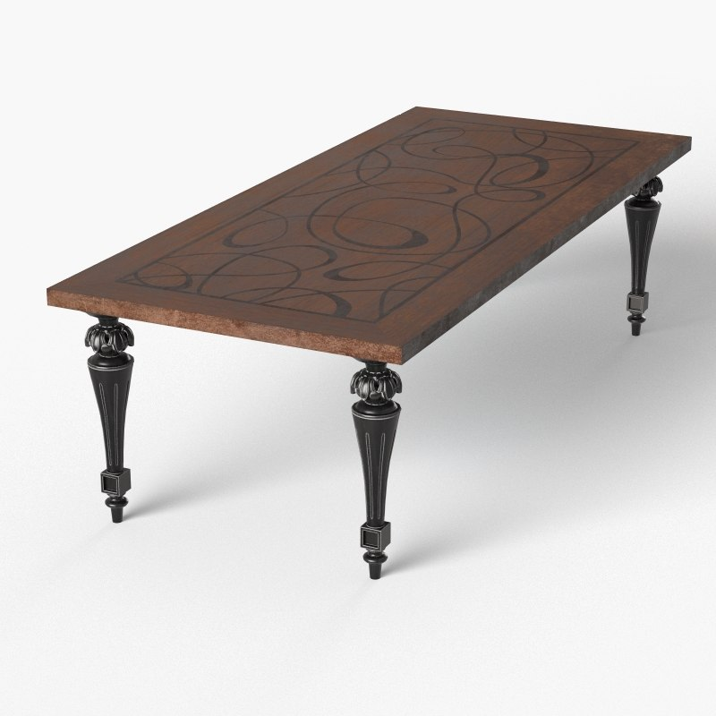 chelini table 02.jpg