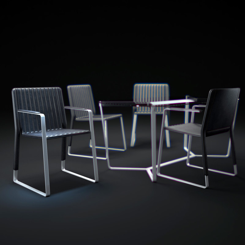 BENZ-chairs.jpg