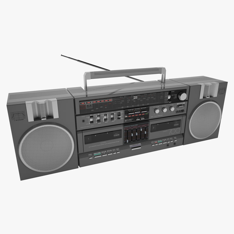 01_sharp_cassette_old_radio_4k.jpg