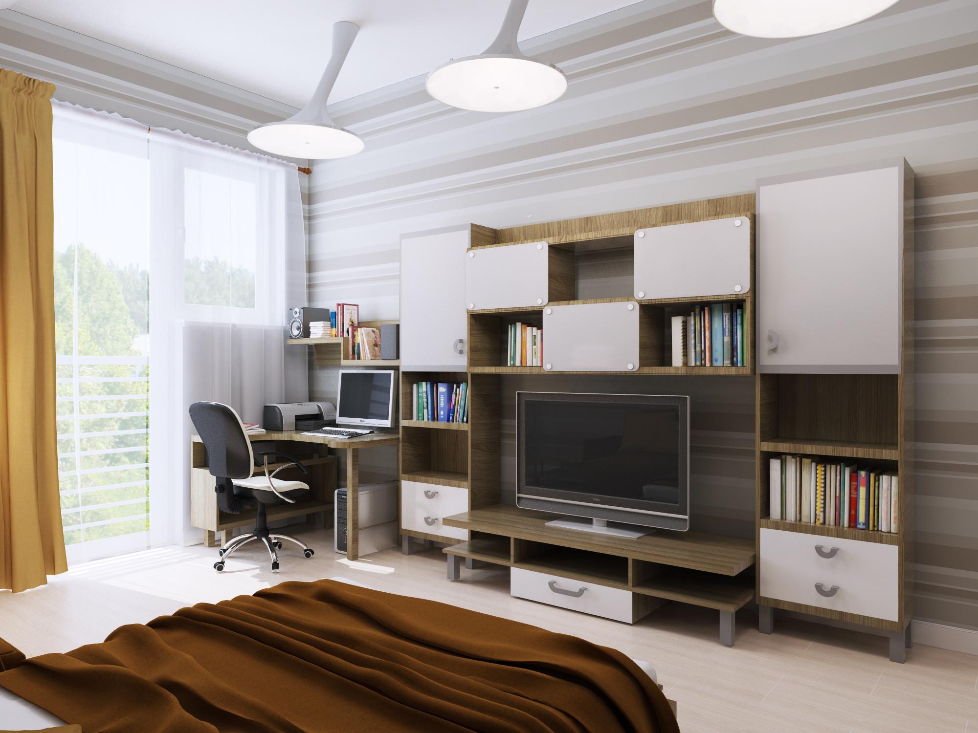 Interior teenage room2.jpg