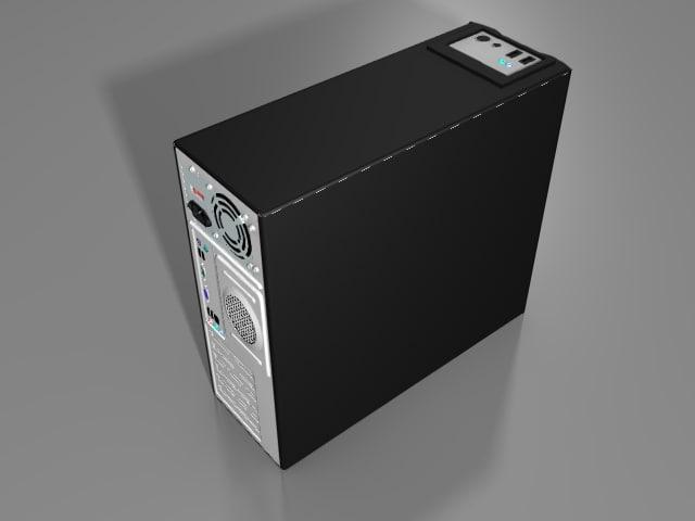 Basic COmputer 1.jpg