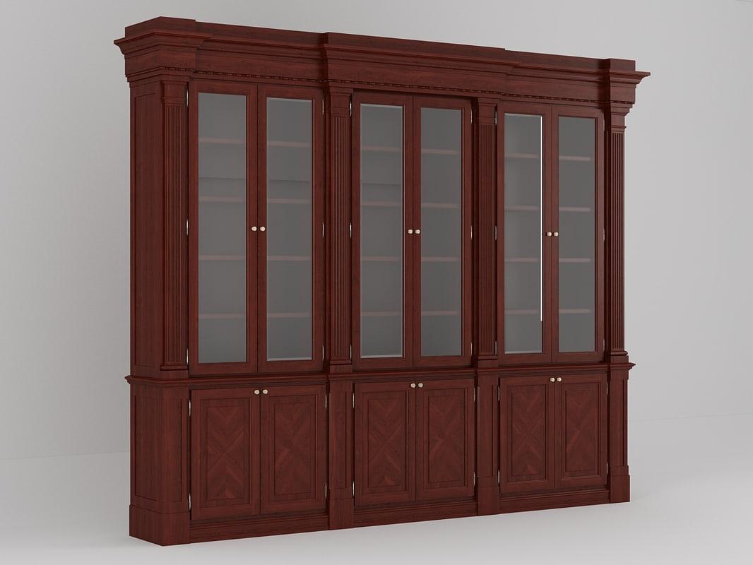 Classic Bookcase 2.jpg
