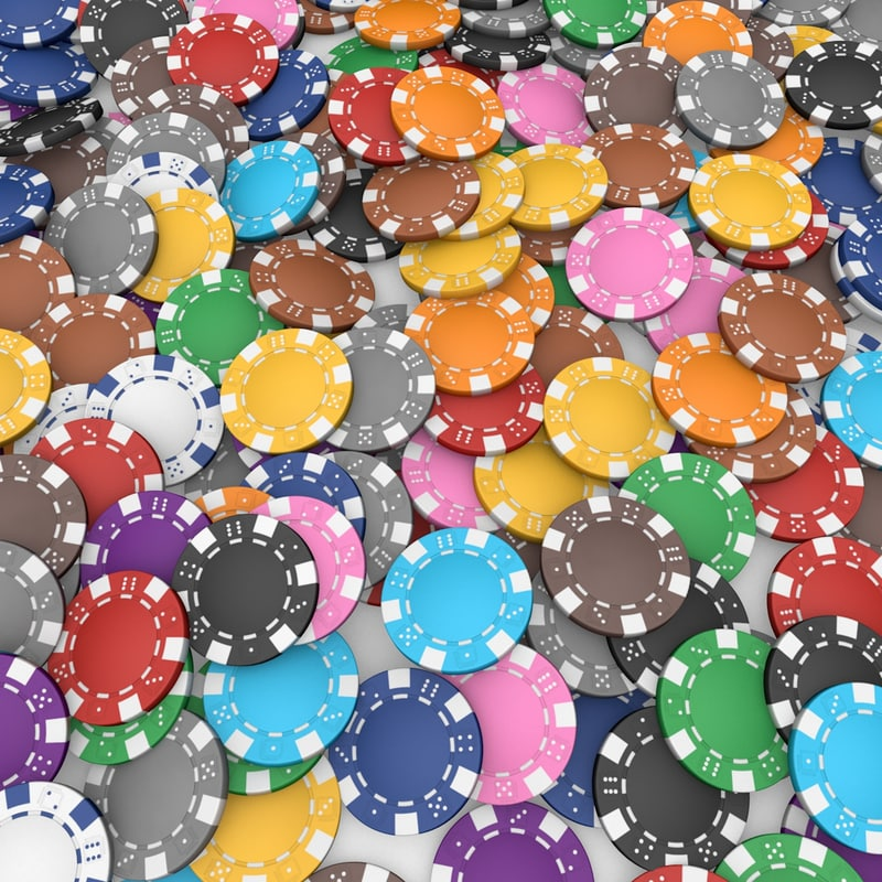 heap_poker_chips_3.jpg