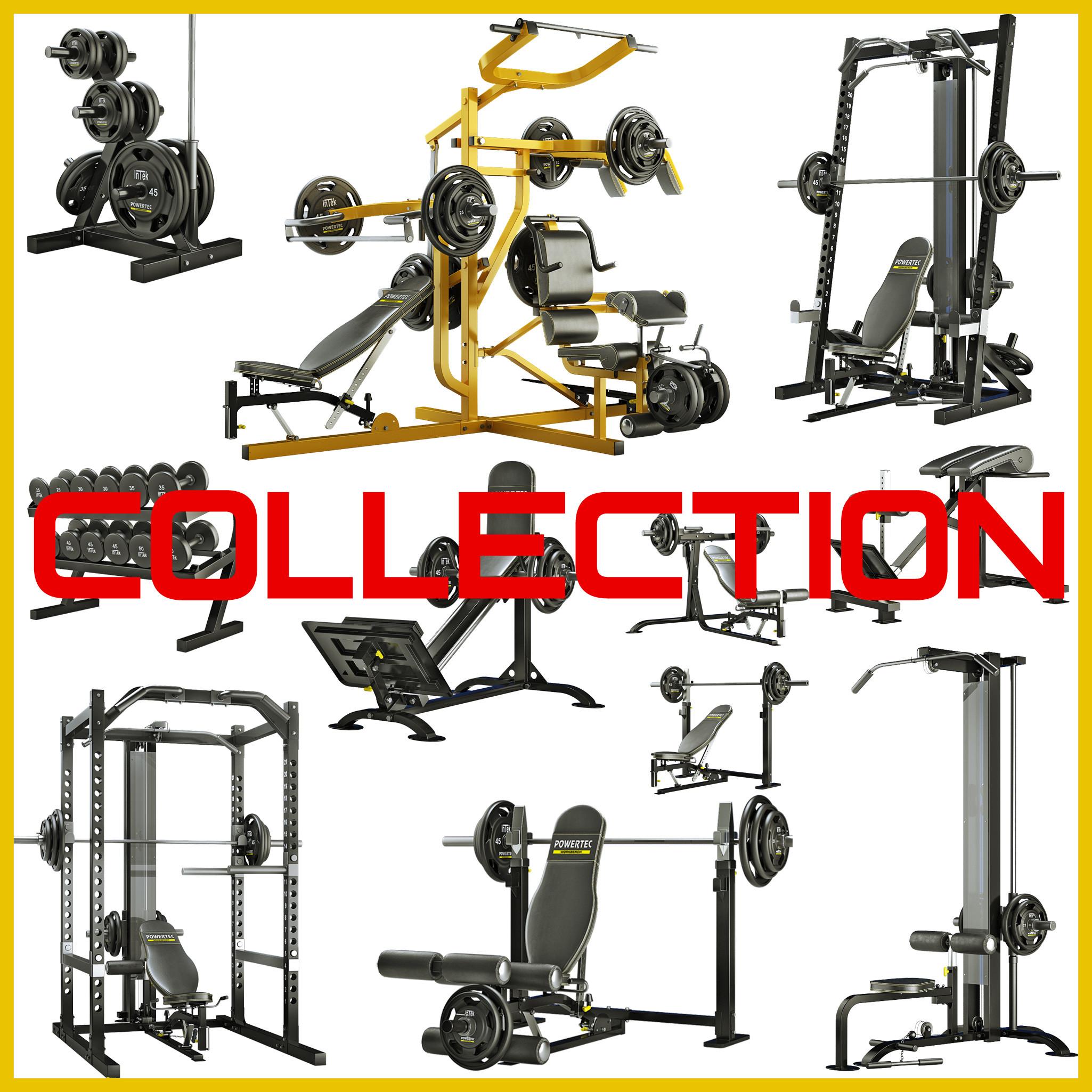 Powertec_BIG_Collection_logo.jpg