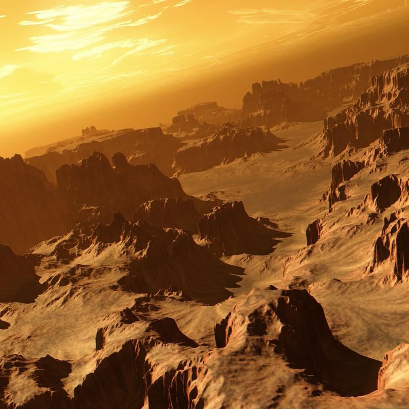 Alien_terrain_01_005.jpg