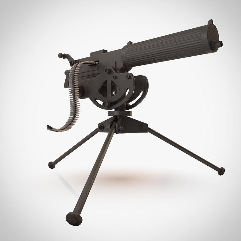 Machine_Gun_002.jpg