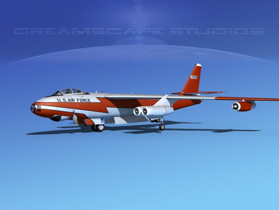 B-47A Stratojet V030001.jpg