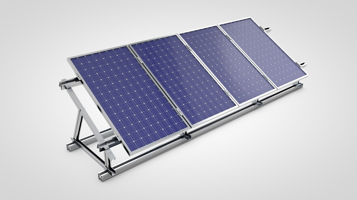 Solar_Panel_result.png