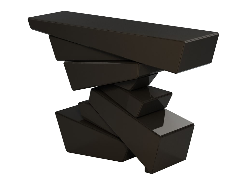 3ds uttermost tauri modern table