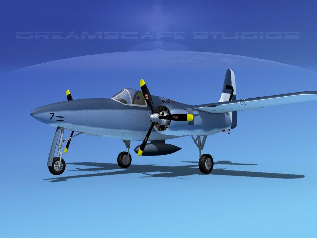Grumman F-7-F Tigbercat V130001.jpg