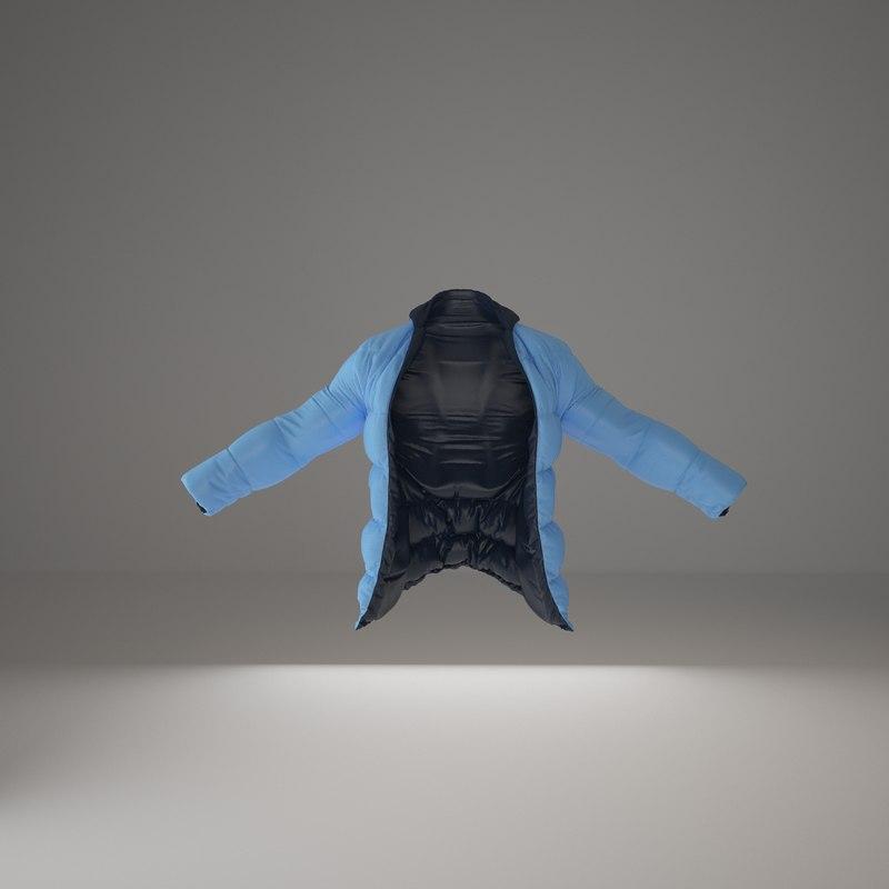 jacket01.jpg