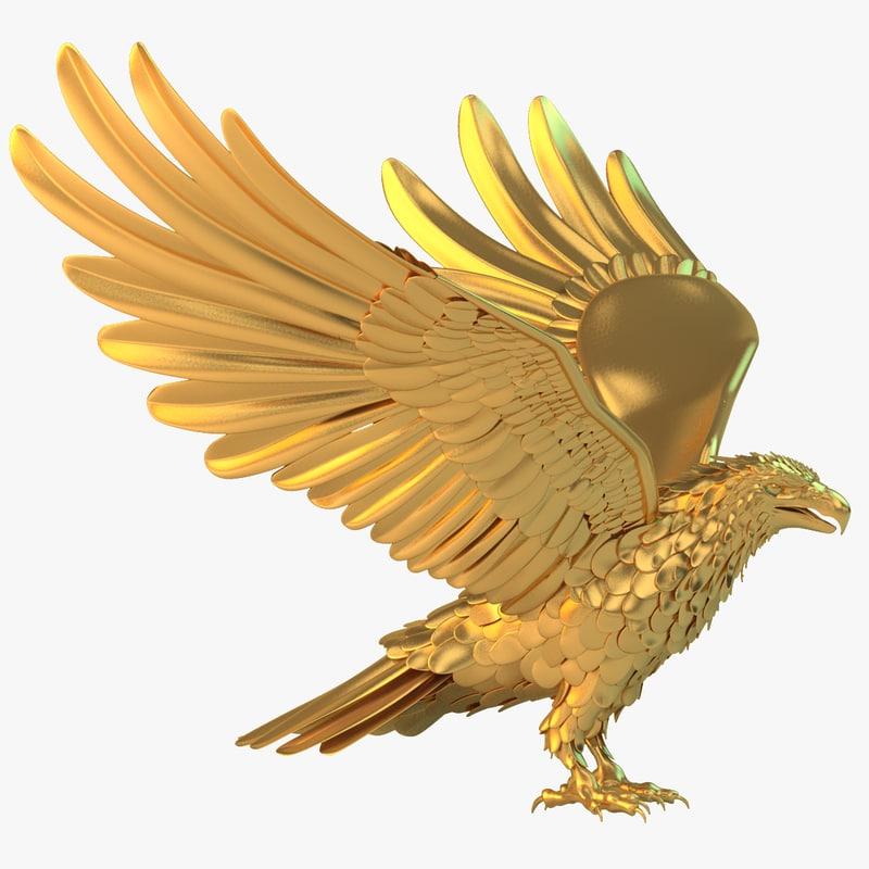 Golden_Eagle_sig.png