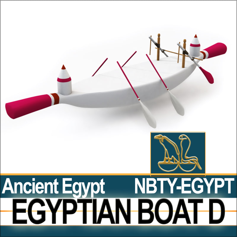 NbytEgyptEgypBoatDA1.jpg
