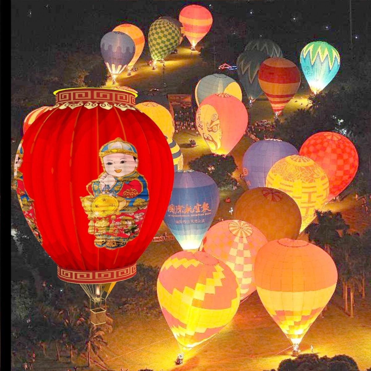 chinese_red_lantern_hot_air_balloon_fire_B4.jpg