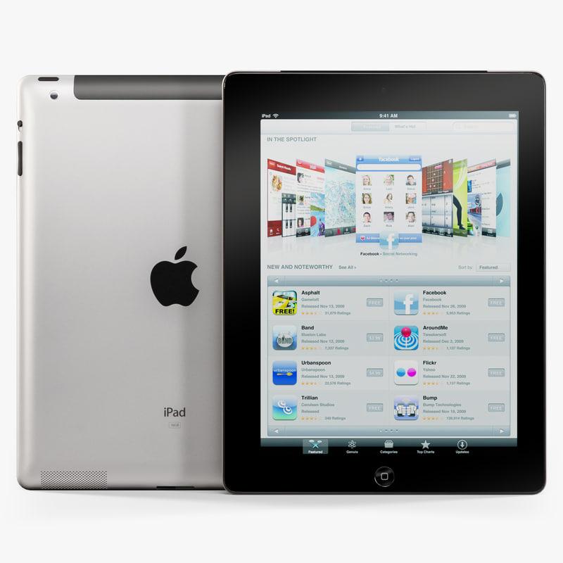 Apple__iPad_2_Black_Preview01.jpg