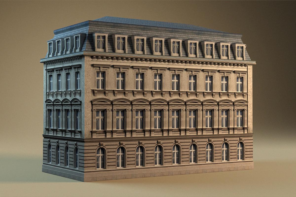 building1c.JPG