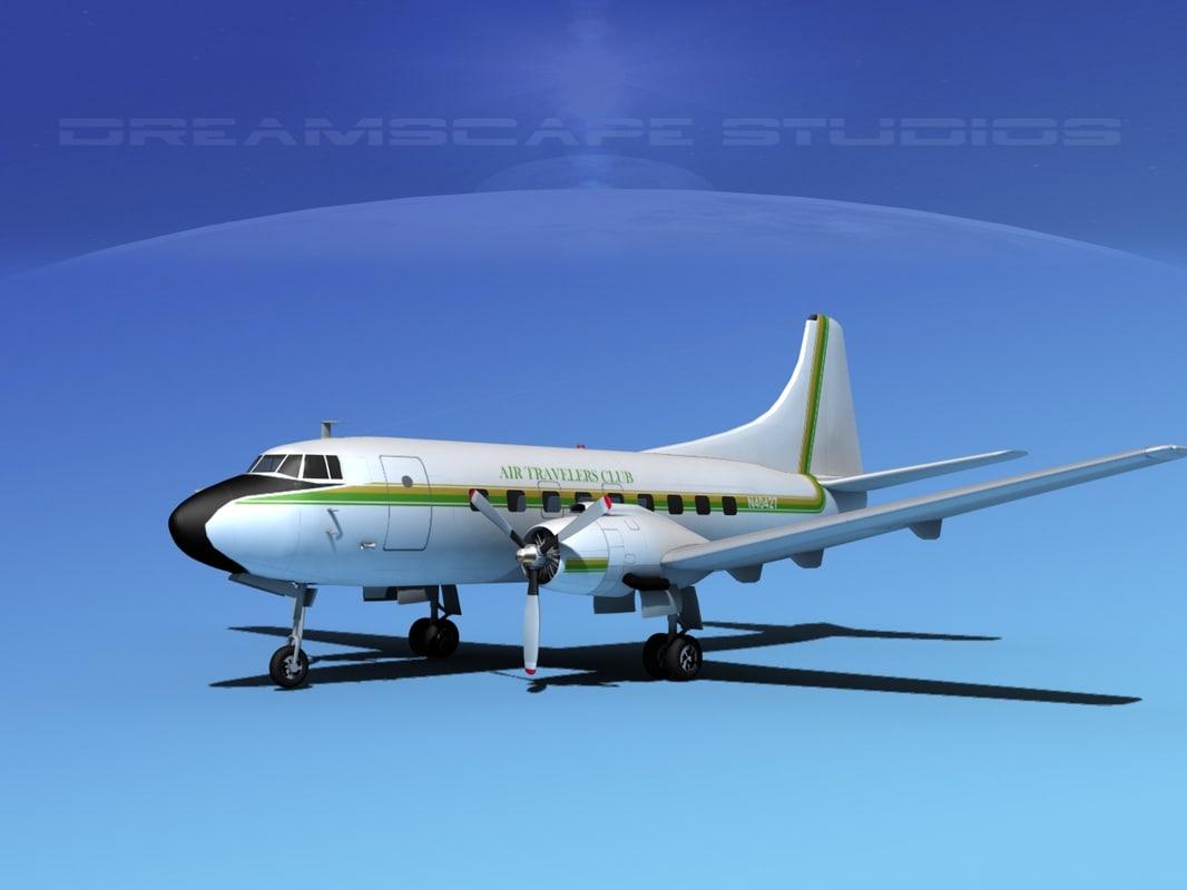 Marin 202 Martinliner Air Trav 0001.jpg