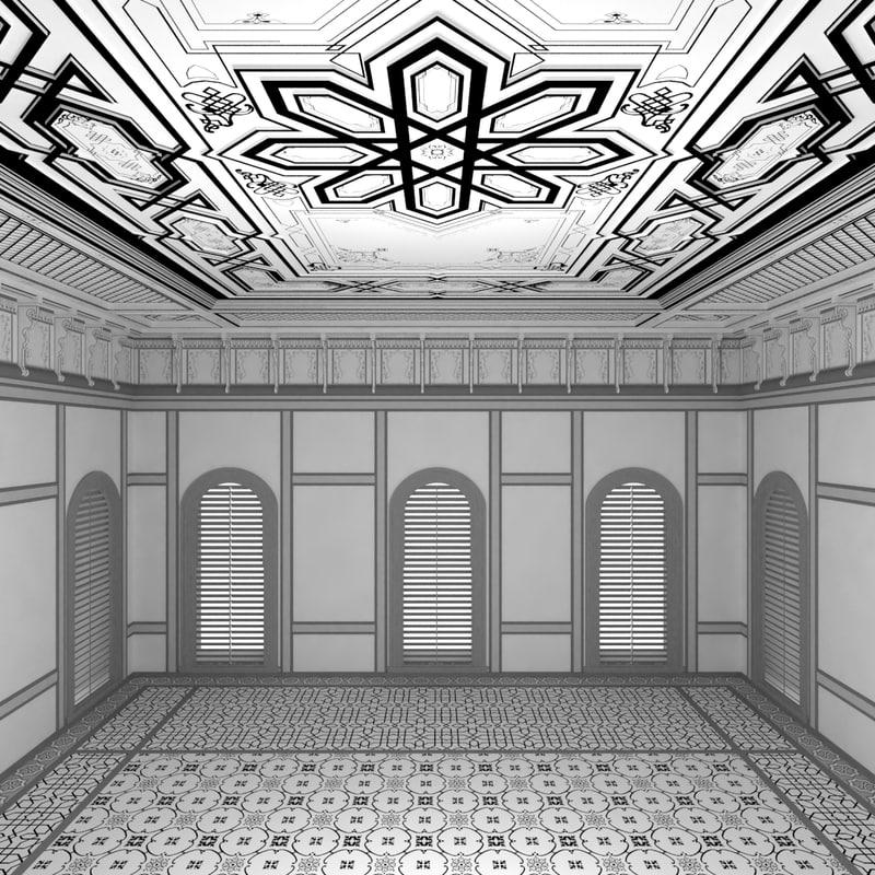palace room 3 vray 2012 a.jpg