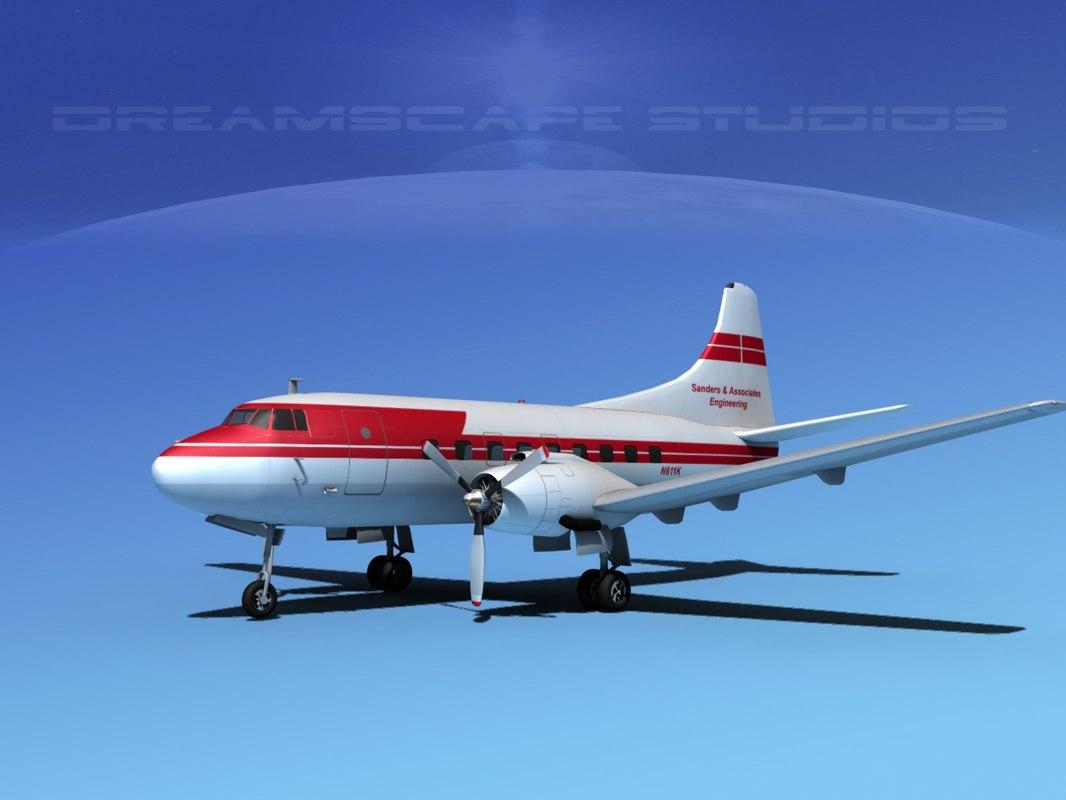 Marin 202 Martinliner Executive 40001.jpg