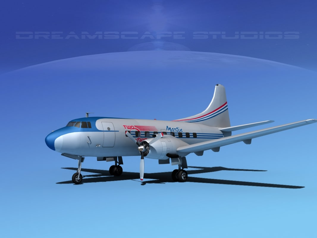 Marin 202 Martinliner Martin Aircraft0001.jpg