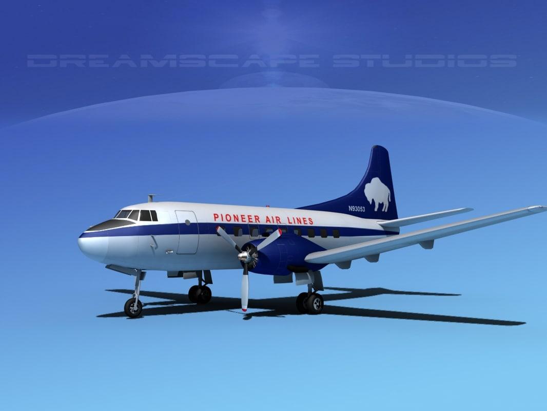 Marin 202 Martinliner Pioneer0001.jpg