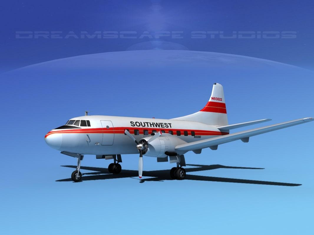 Marin 202 Martinliner Southwest0001.jpg