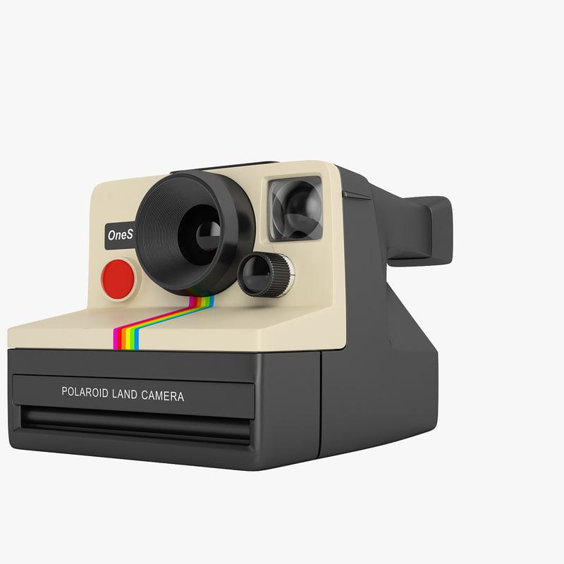 Polaroid Camera 02_01.jpg