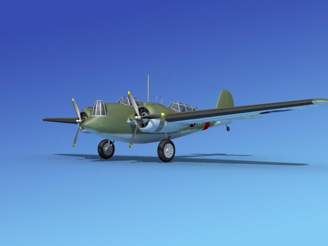 Martin B-10 V100001.jpg