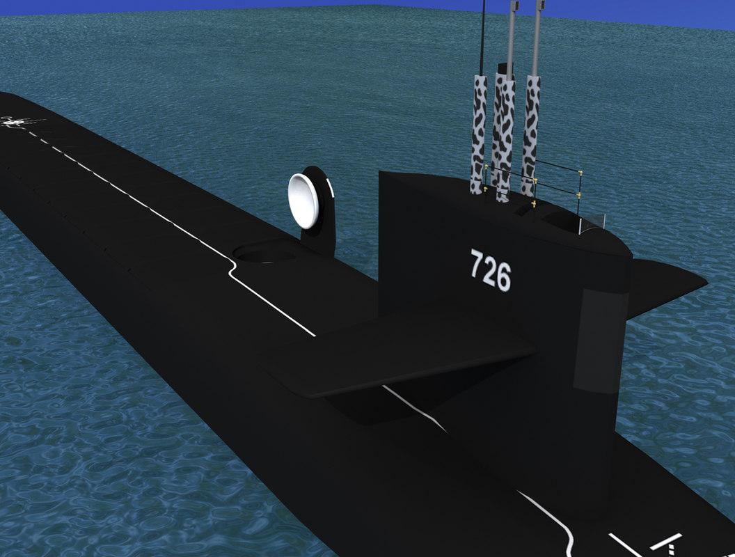 Ohio Class USS Ohio SSGN-726 VBM109.jpg